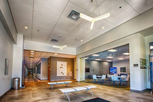 Interior Designer In Chattanooga Tn Grant Interior Design