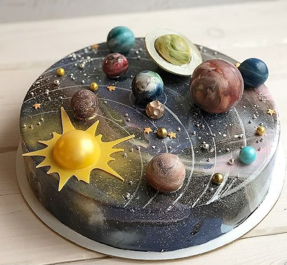 Miraculous Boys Birthday Party Cake Inspiration Funny Birthday Cards Online Alyptdamsfinfo