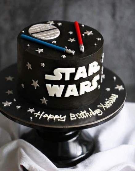 Pleasant Boys Birthday Party Cake Inspiration Funny Birthday Cards Online Elaedamsfinfo