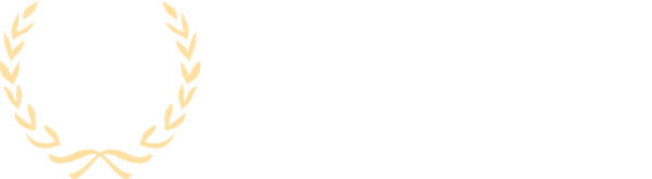 Waters & Hibbert Funeral Home, LLC