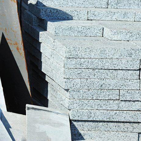 lavorazioni in limestone | Crema, CM | Serina Marmi sas