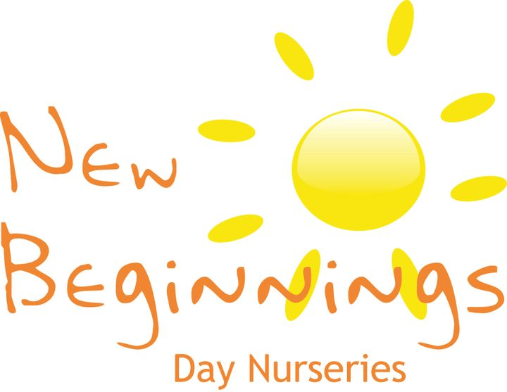 Home - New Beginnings Day Nurseries