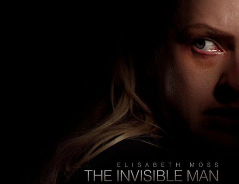 CANCELLED DUE TO COVID-19 CONCERNS Bowraville Theatre screens 'The Invisible Man'