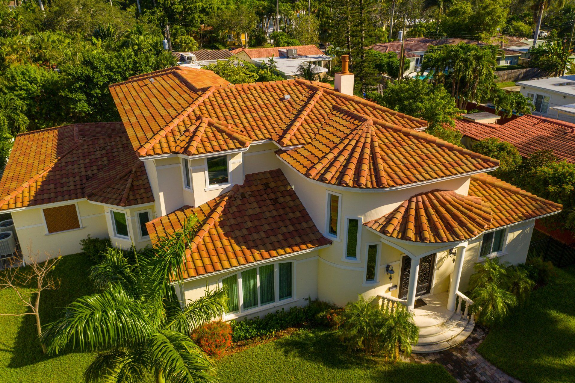 Quality Tips for Getting A New Roof