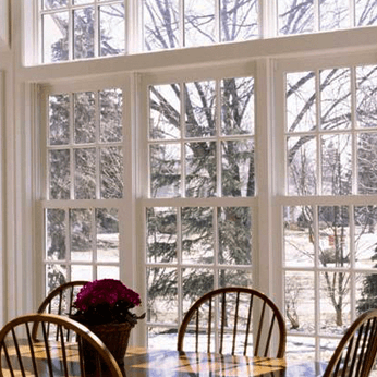 Arrow Home Improvements Nassau County Suffolk County Long Island Ny