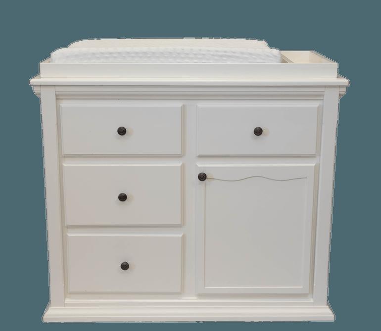 Home Furnishings Manheim Pa Zimmerman Wood Designs