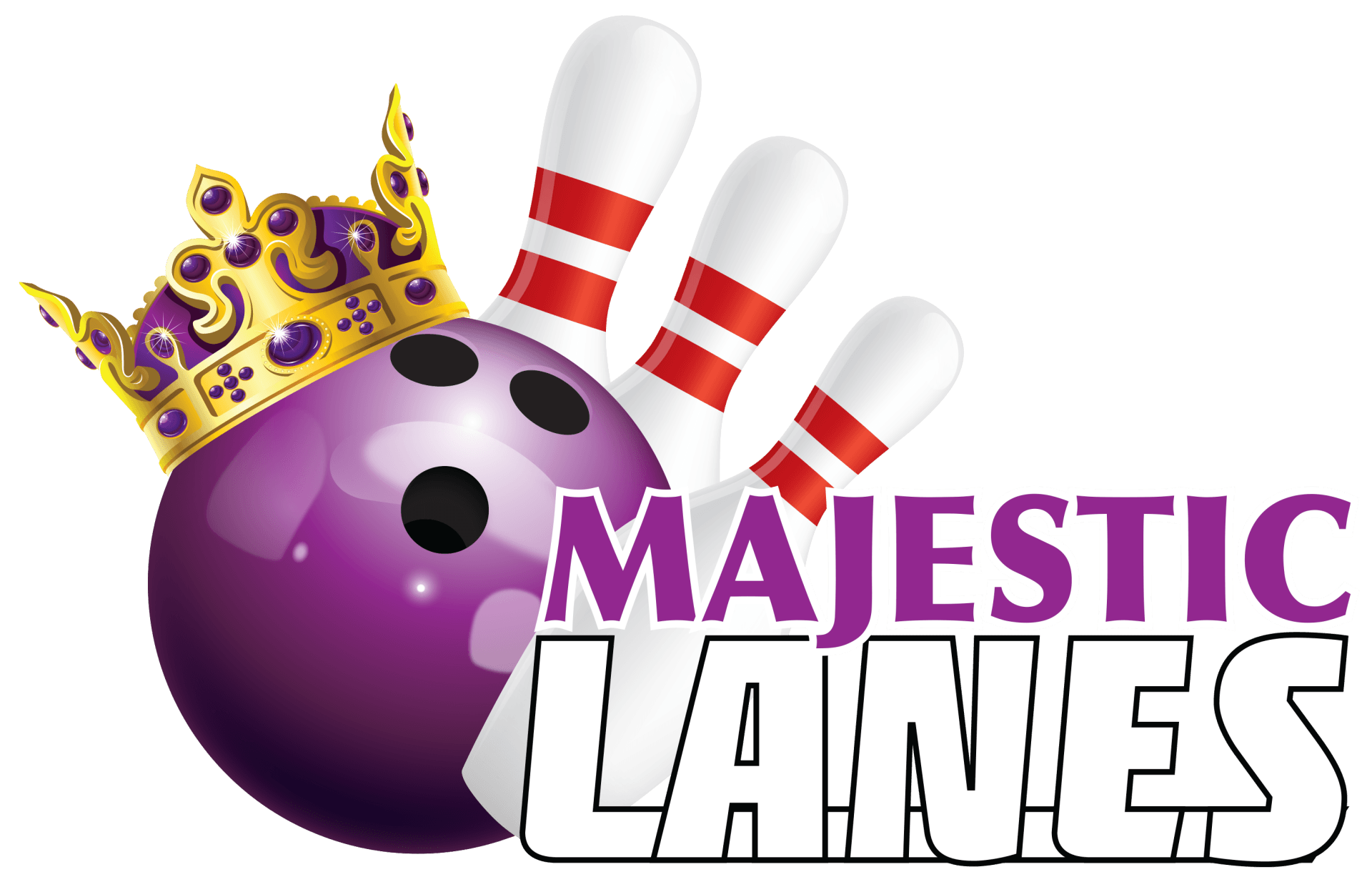 Majestic Lanes Bowling Woodbridge Nj