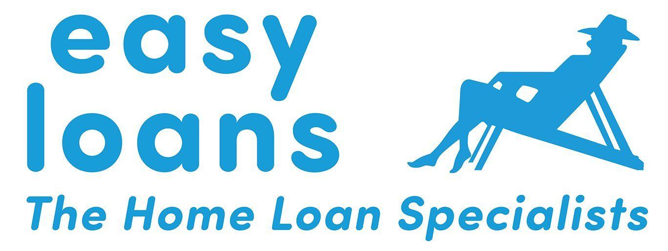 Easy Loans The Home Loan Specialist
