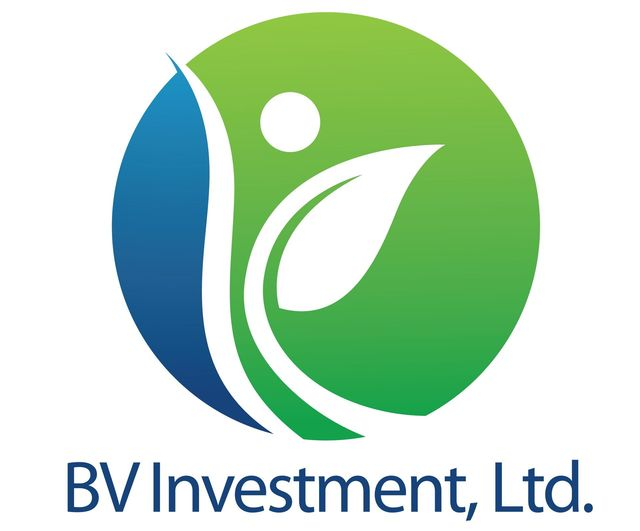 Windsorville investments ltd boca kaytwo investment strategies