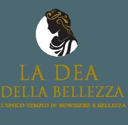 Acconciature Impruneta Fi La Dea Della Bellezza