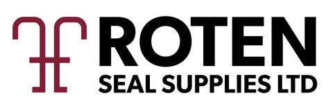 seal supplier Roten seal supplies ltd