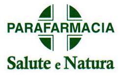 Parafarmacia Faenza Ra Salute E Natura Parafarmacia