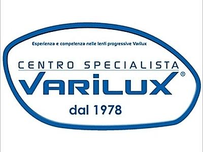 Centro specialista Varilux di Essilor - Aprilia - Latina ...