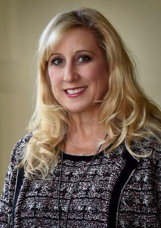 Nancy Karmelich