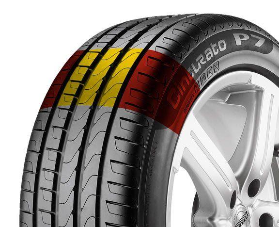 Car Tyres kilmarnock, Low Prices & Free