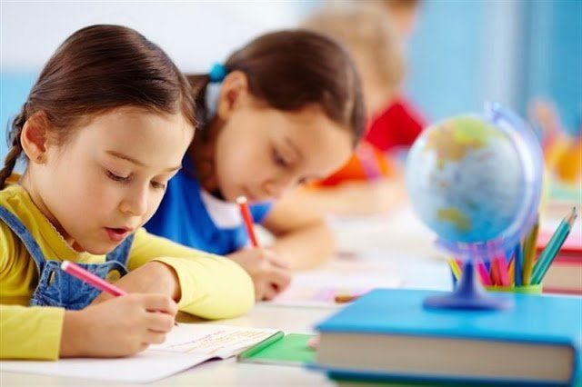 Programa de Lecto nivelación o Método Directo para la alfabetización inicial