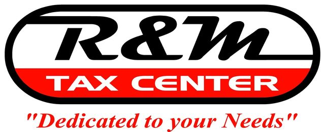 auto insurance san antonio tx r m tax center inc auto insurance san antonio tx r m