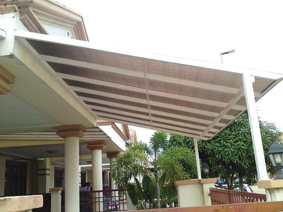 Jaya Structural M Sdn Bhd