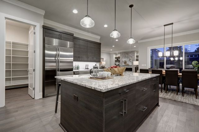 Kitchen Remodeling Ideas And Designs Ideal Kitchens