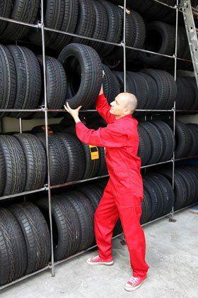 Tyres In Epsom   Cheap Tyres Epsom