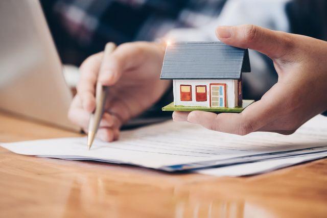 Homeowners Insurance San Antonio | San Antonio Insurance Agency