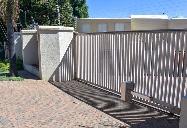 Misure Standard Cancello A Due Ante.Cancelli In Ferro Fornace Zarattini Mv Carpenteria