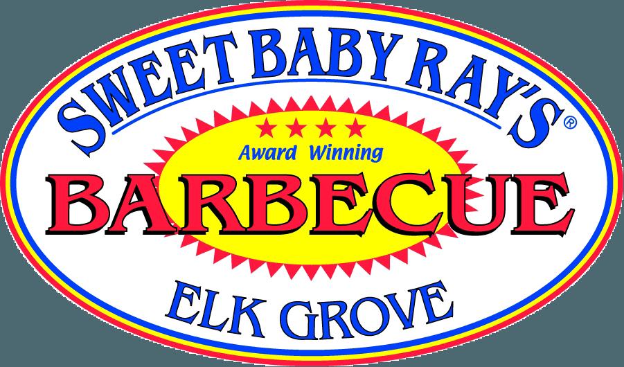 Sweet Baby Ray S Elk Grove Il