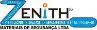 (c) Zenithlacres.com.br