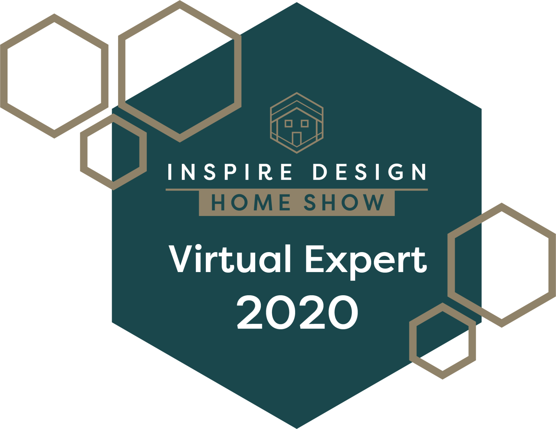 See As At Inspire Design Virtual Home Show