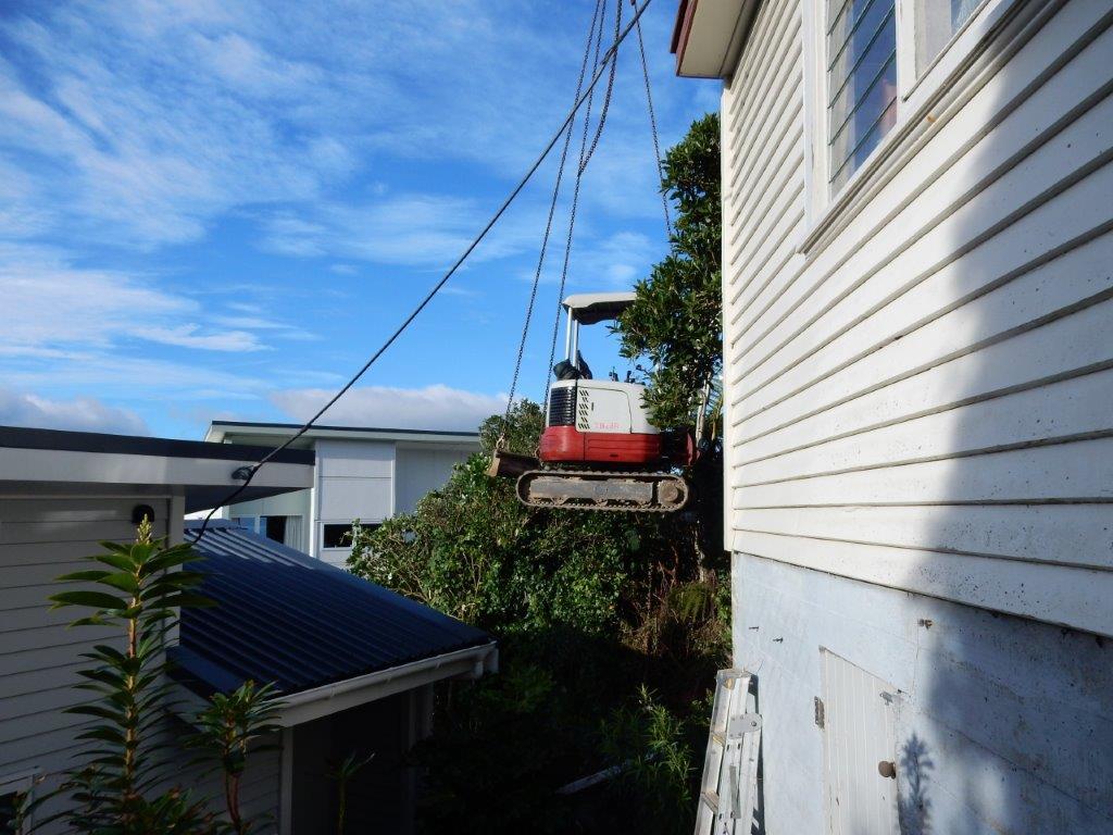 Precarious_homes_9-2160w.jpg