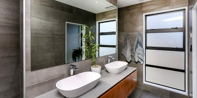 Hamilton Home Renovations Alterations And Extensions Pzazz Waikato