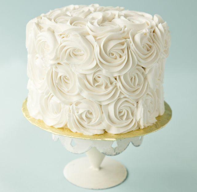 Magnificent Dallas Affaires Cake Co Dallas Tx Custom Funny Birthday Cards Online Hetedamsfinfo
