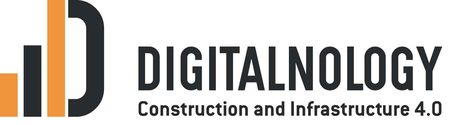 Digitalnology