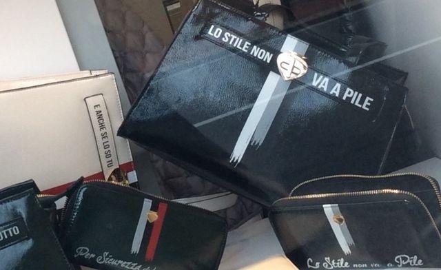 Giacche firmate | Genova, GE | Pelletteria Bagnara