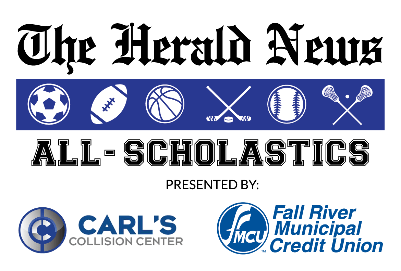 The Herald News All Scholastics