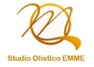 Studio Olistico Benessere M Centro Estetico A Bologna