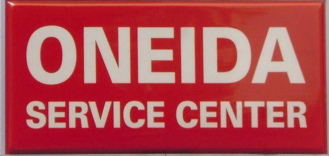 Oneida Service Center Oneida Ny Aaa Auto And Truck Repair Oneida Ny Rome Ny Utica Ny Syracuse Ny Vernon Ny New Hartford Ny Auto And Truck Maintenance Oneida Ny Rome Ny Utica