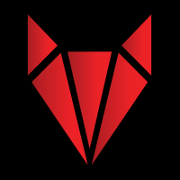 RedFOXLabs - Building the New Digital Economy