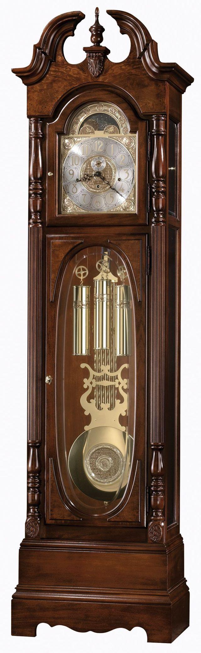 Grandfather Clock Wayland Ma Classic Clocks Etc