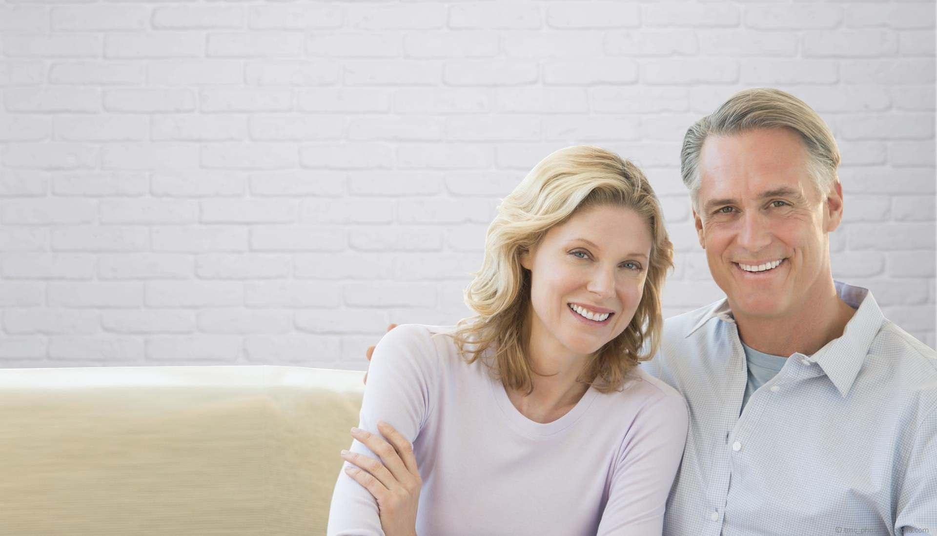Zahnarzt Paar Bringt Eigene Kinder Um