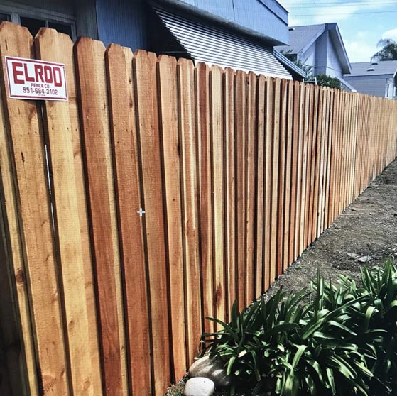 Fence Repair Austin Texas