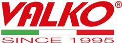 VALKO - Logo