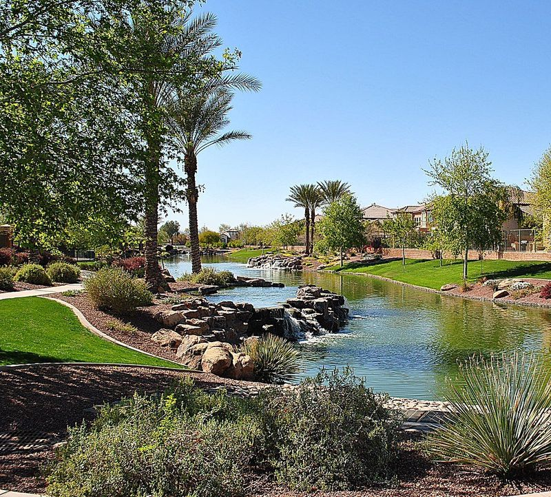 5 Things You Need To Know In Moving To Chandler Az