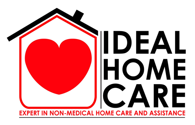 Ideal Home Care Serving The Hauppauge Ny Area