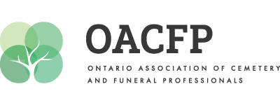 Ontario Association of Cemetery and Funeral Professionals