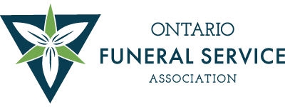 Ontario Funeral Service Association