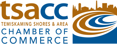 Temiskaming Shores & Area Chamber of Commerce