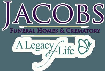Jacobs Plowe Logo