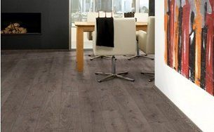Beds Amp Mattresses Northern Carpets Ltd