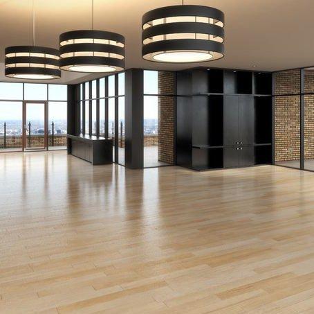 Commercial Flooring Your Business Flooring Expert